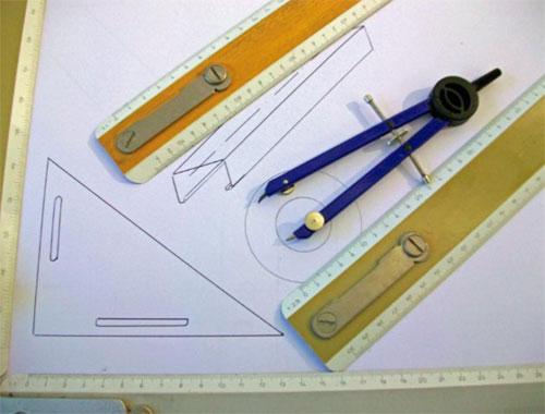 Montagetechnik Sonderanfertigungen