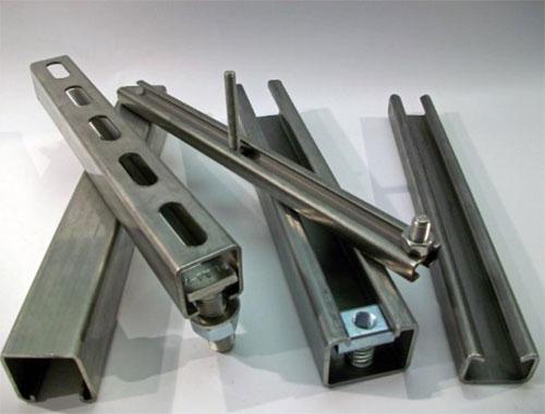 Montagetechnik-2